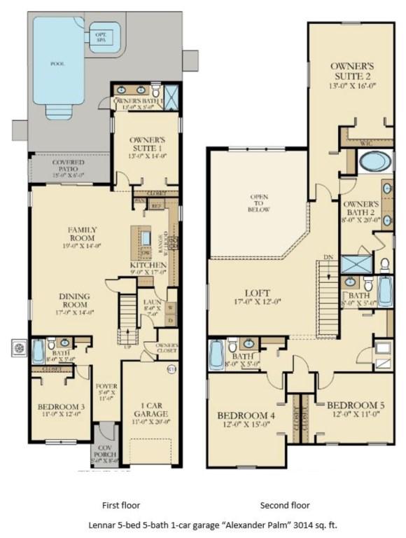 5460SC-5B floor plan.JPG