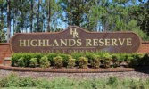 01 Highlands Reserve Golf and Country Club.JPG
