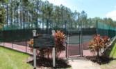 04 Onsite Tennis Courts.JPG