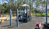 09 Childrens Play Area.JPG