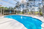 23_Pool_With_View_0921.jpg