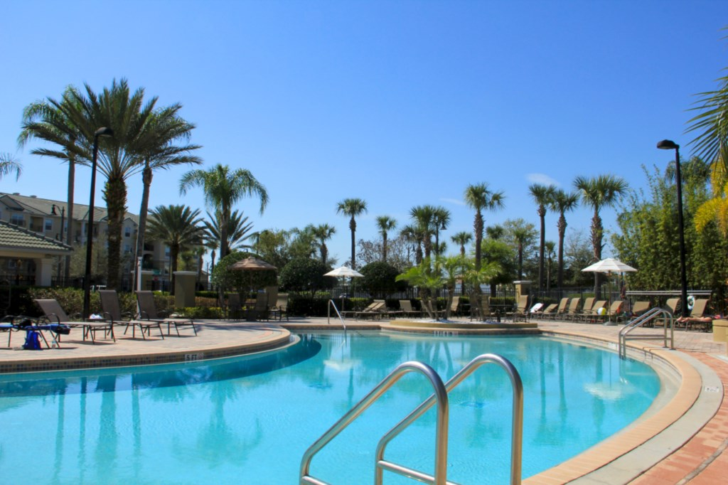 c quiet pool.jpg