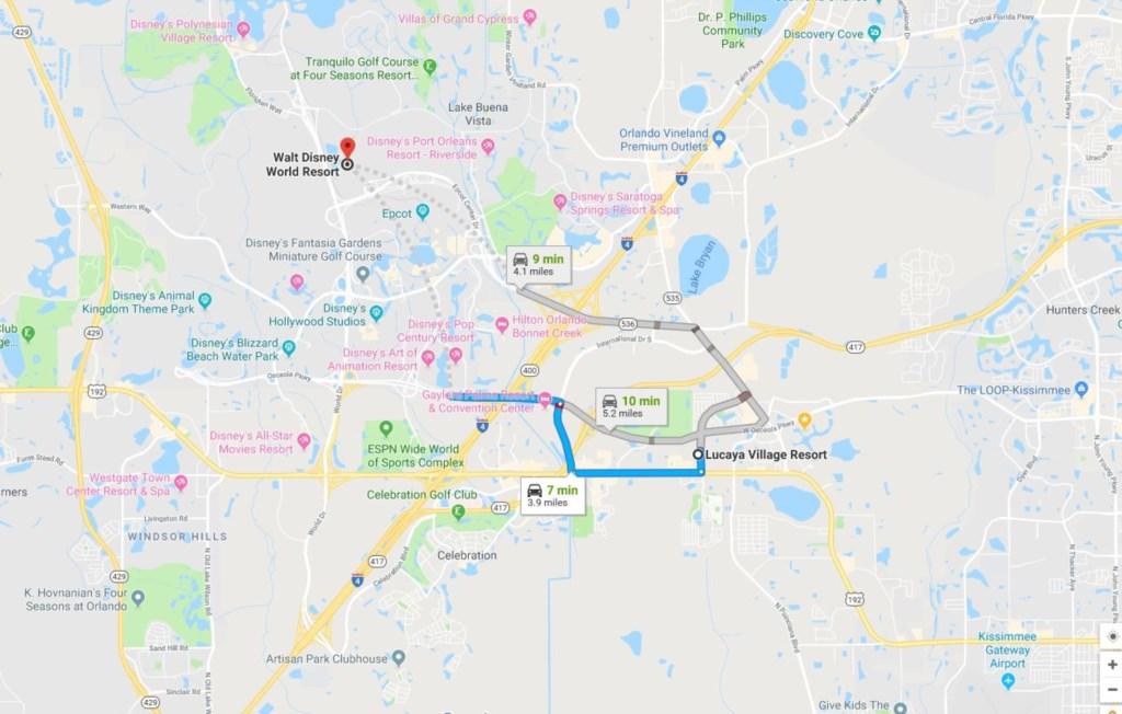 22-101 map.JPG