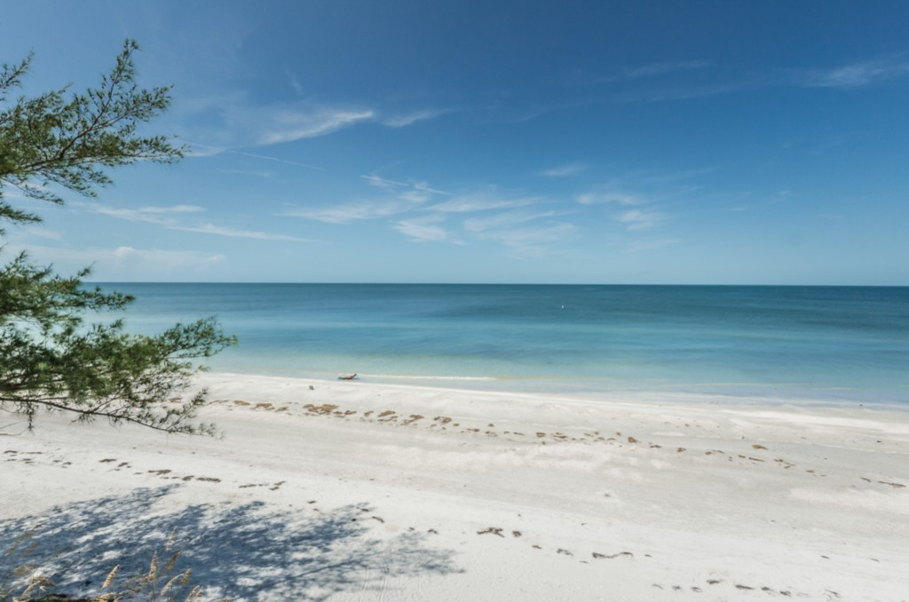Treasure Island Fl Rental Properties
