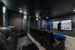 Theater 1-2.jpg