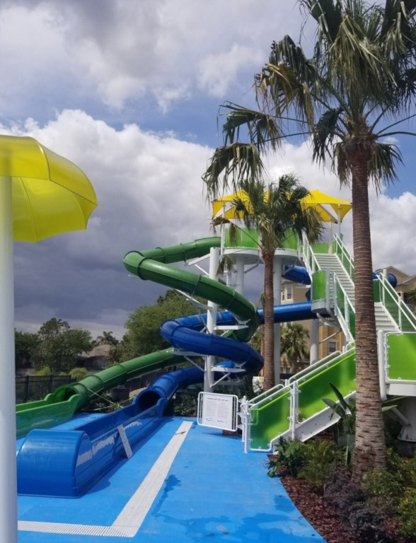 WH Waterpark5.jpg