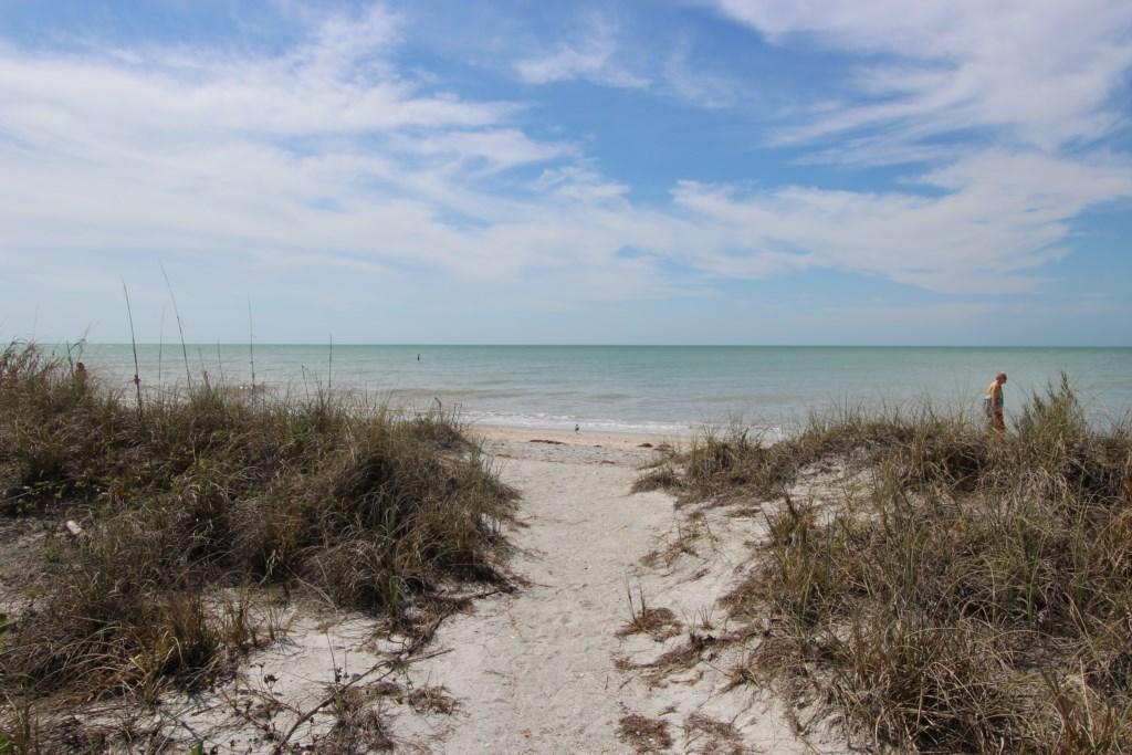 Westwind Beach2.jpg