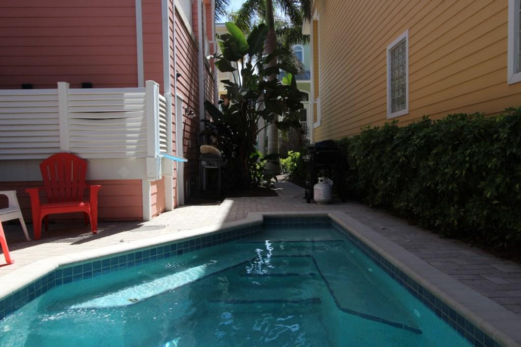 Westwind Pool1.jpg