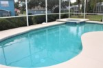 Elma's Southern Dunes House - Pool (1)