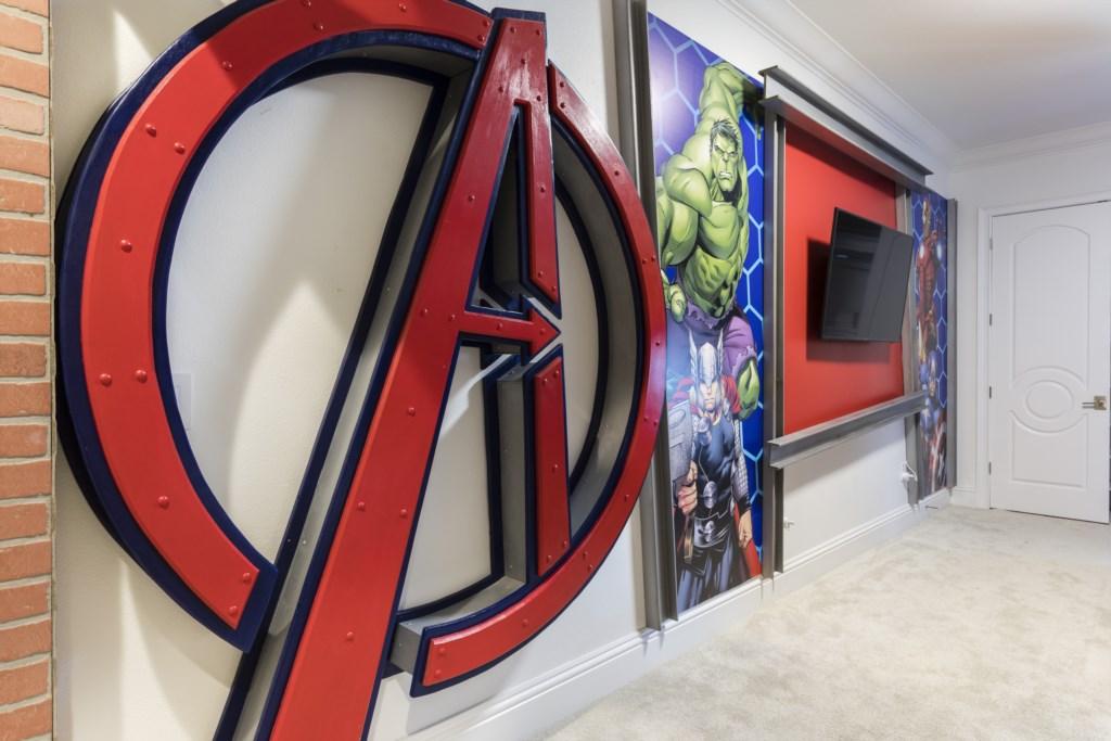 AvengersRoom-1