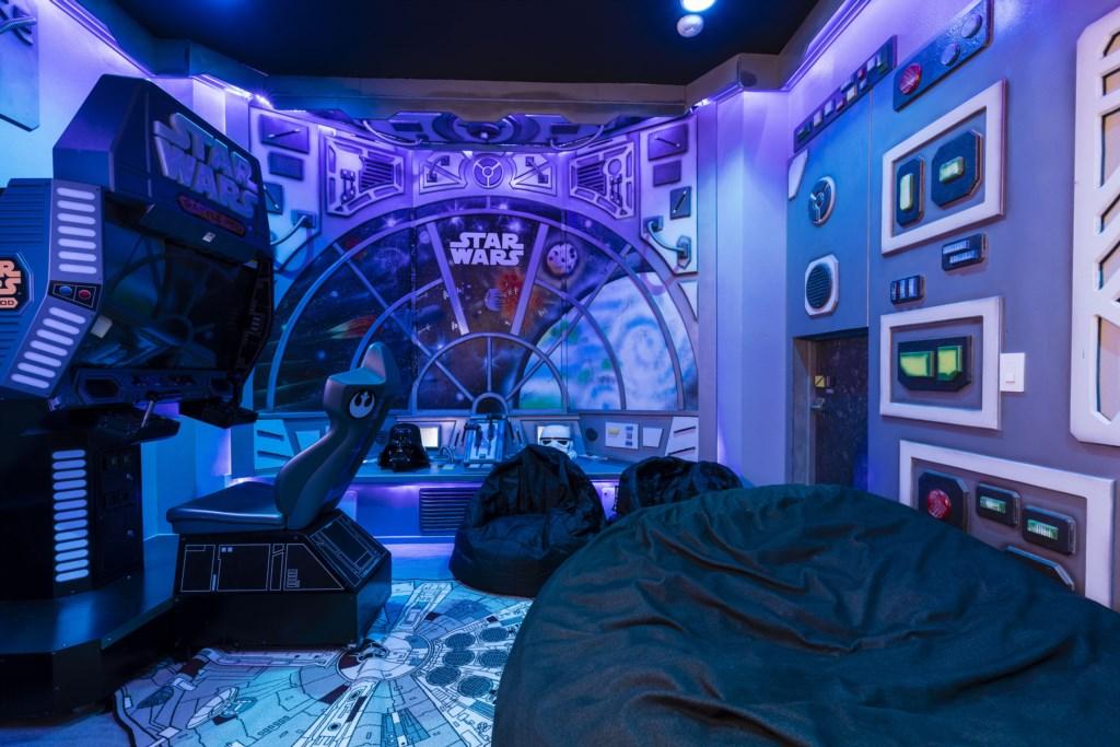 Star Wars Room-2.jpg