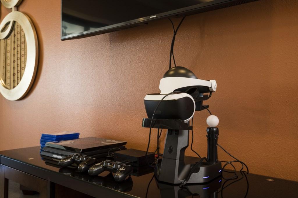 VR Headset.jpg