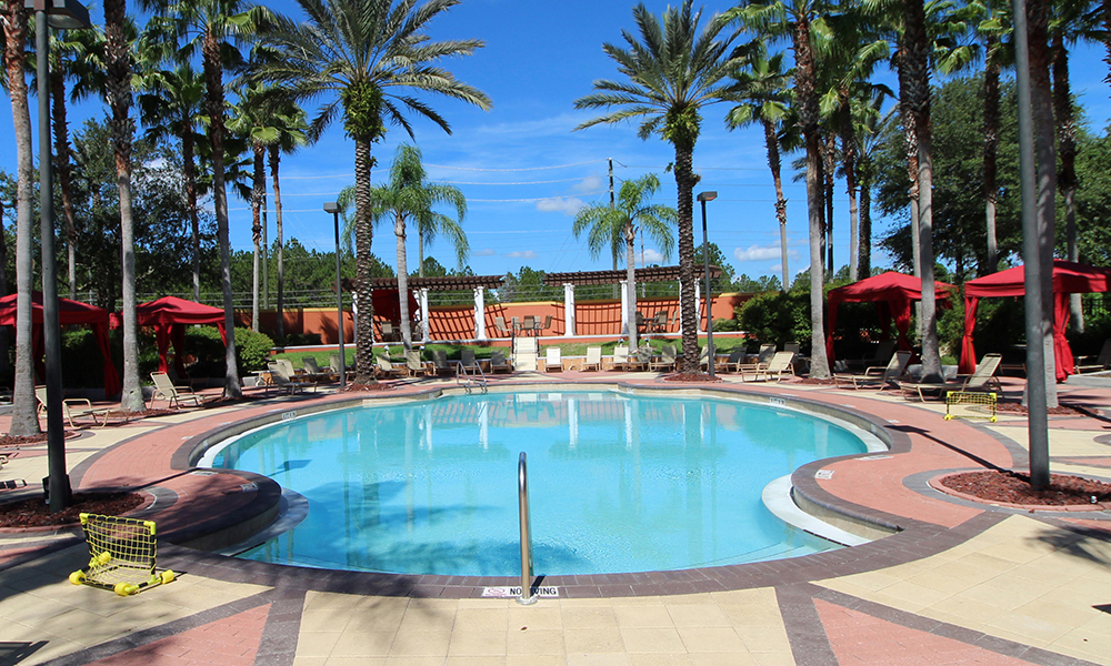 05 Resort Style Pool and Cabanas.JPG