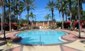 05 Resort Style Pool and Cabanas.JPG