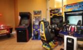 11 Arcade Games.JPG