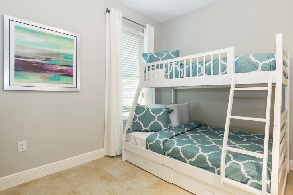 28_Bunk_bedroom_0721.jpg