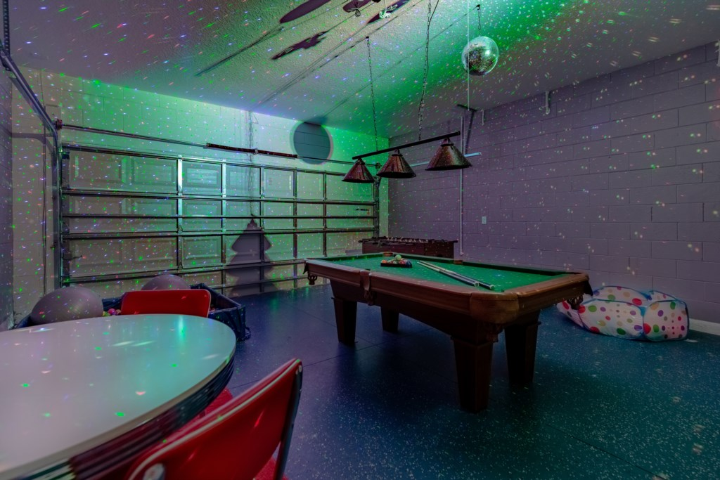 32_Games_room_with_sensory_features_0721.jpg