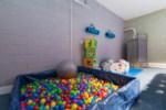 34_Ball_bit_for_sensory_play_0721.jpg