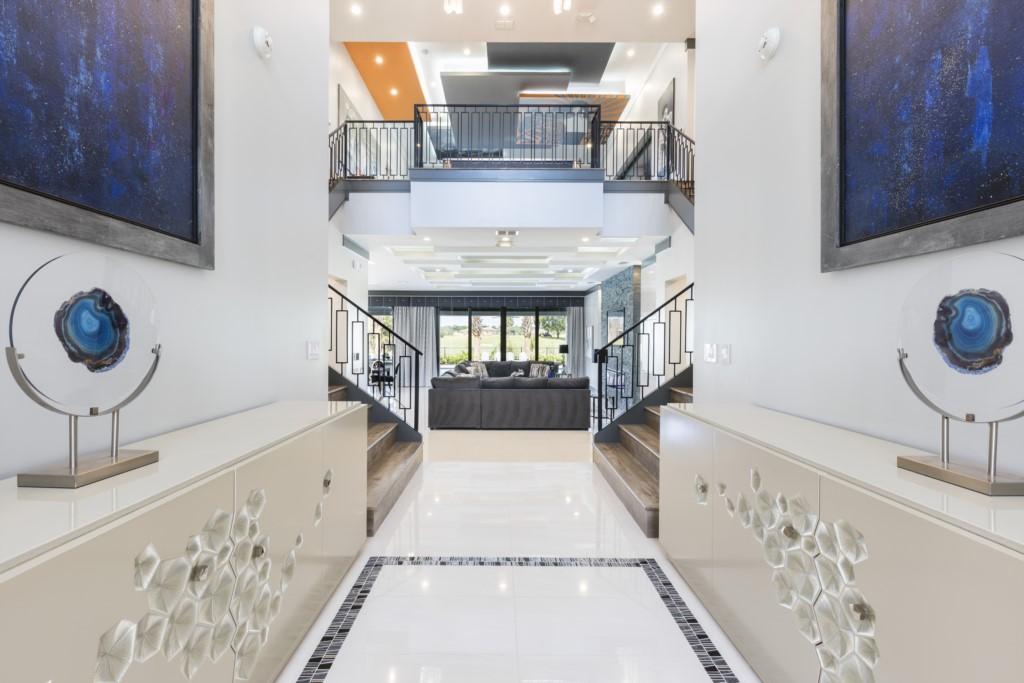 Foyer-1