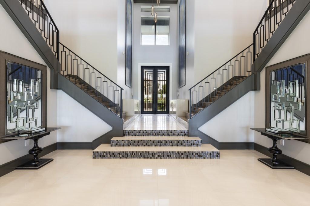 Foyer-2