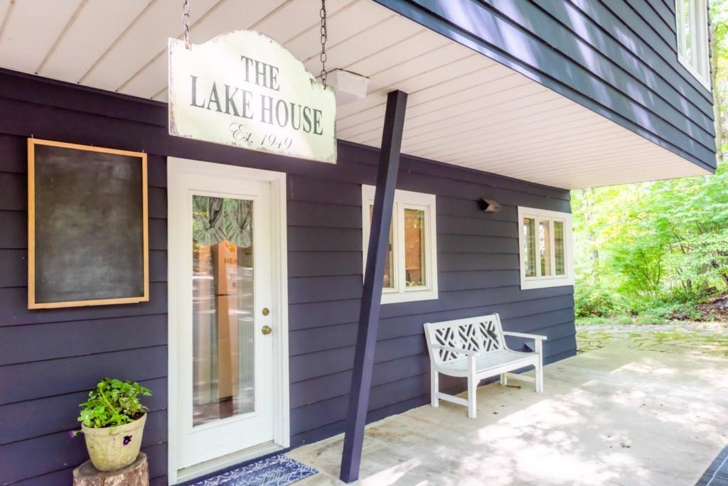 Lakeshore-124 (2).jpg