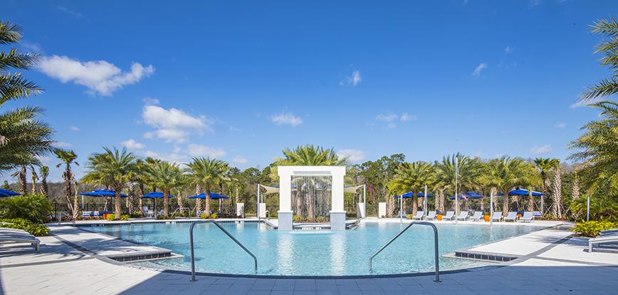 sonoma-resort-orlando-florida-luxury-property-investment-19-2.jpg