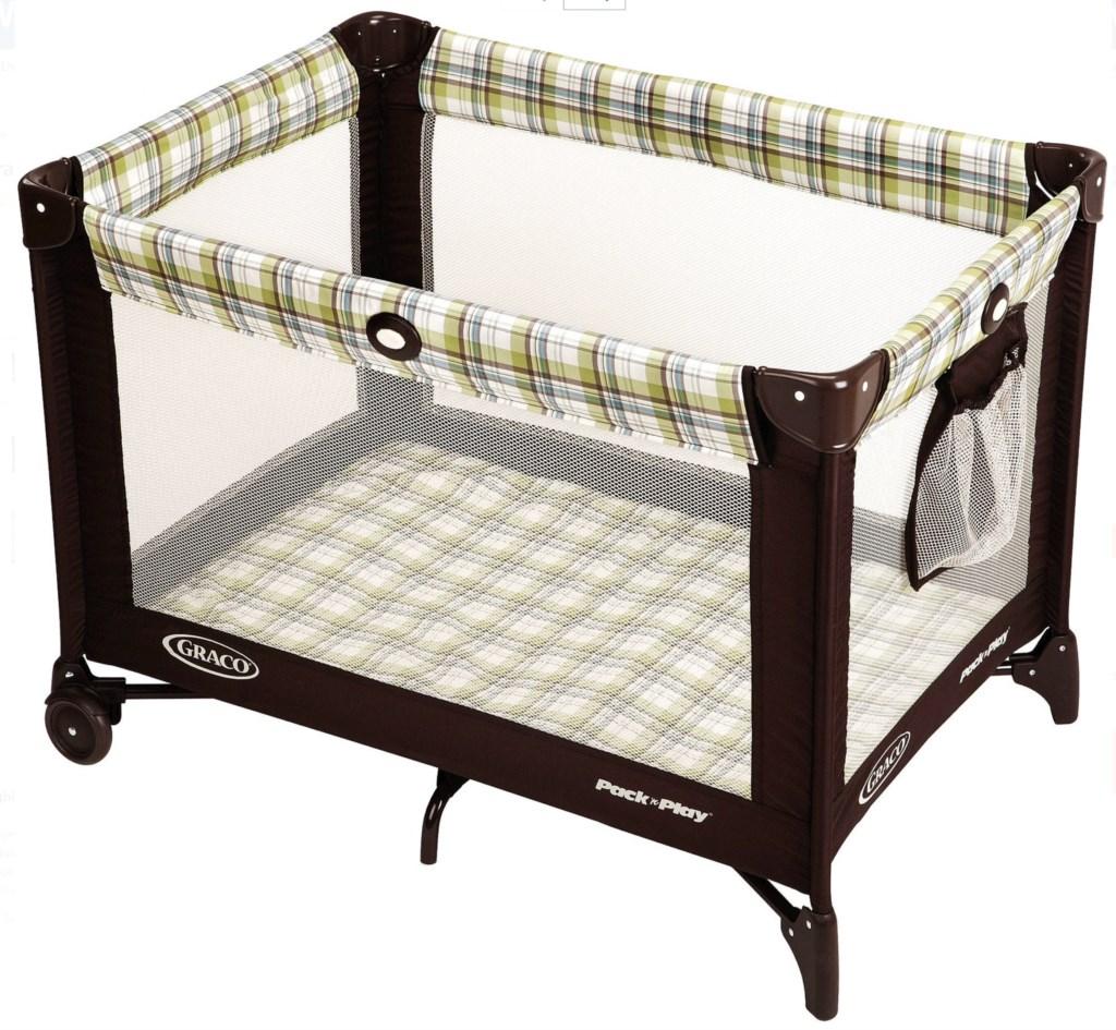 Baby Crib.png