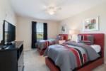 24_Twin_Bedroom_0821.jpg