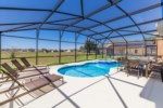 30_Pool_Area_with_View_0821.jpg