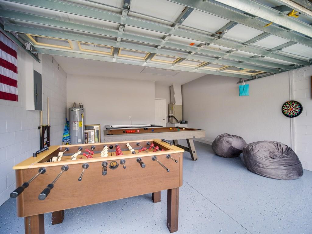 Garage15.jpg