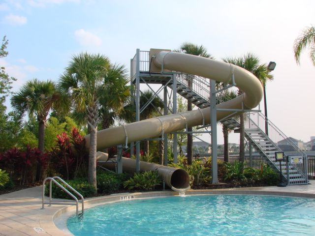 windsorhillswaterslide