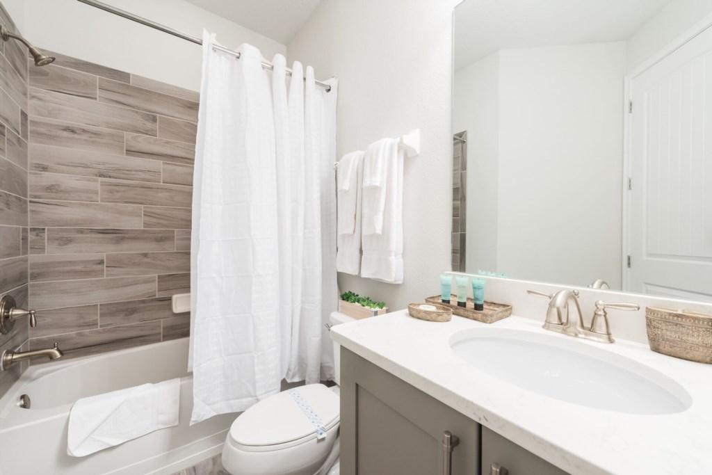 Bath%202.jpg