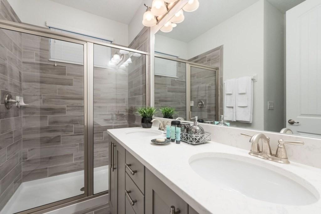 Bath%205.jpg