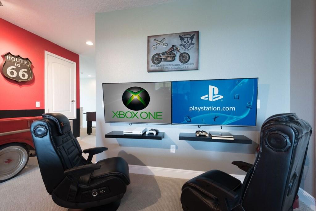 Lounge%203.jpg
