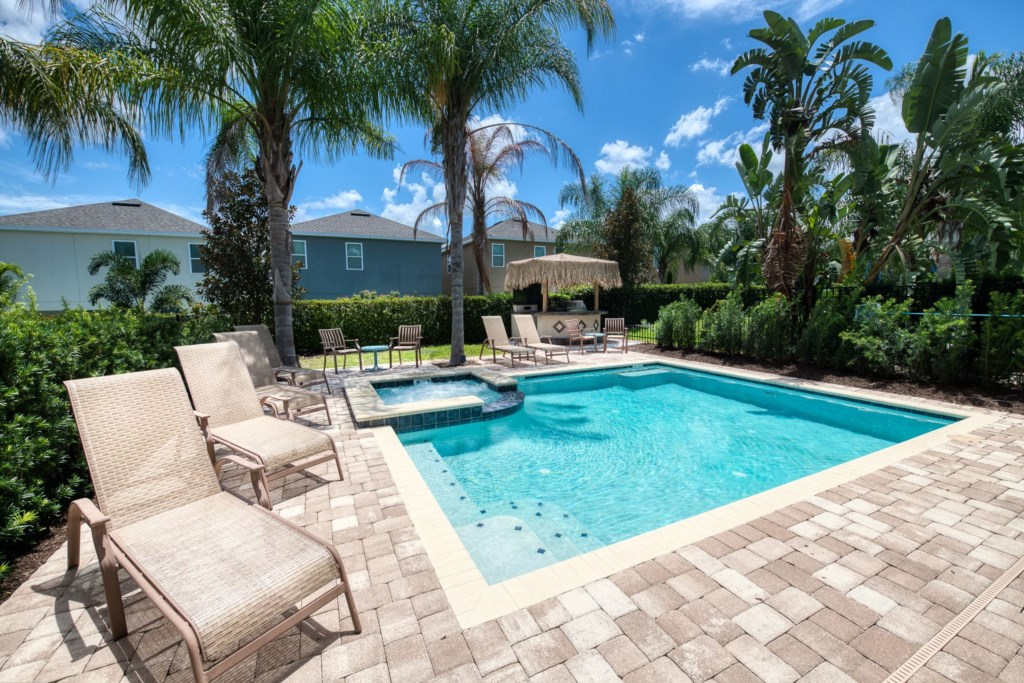 Private Pool.jpg