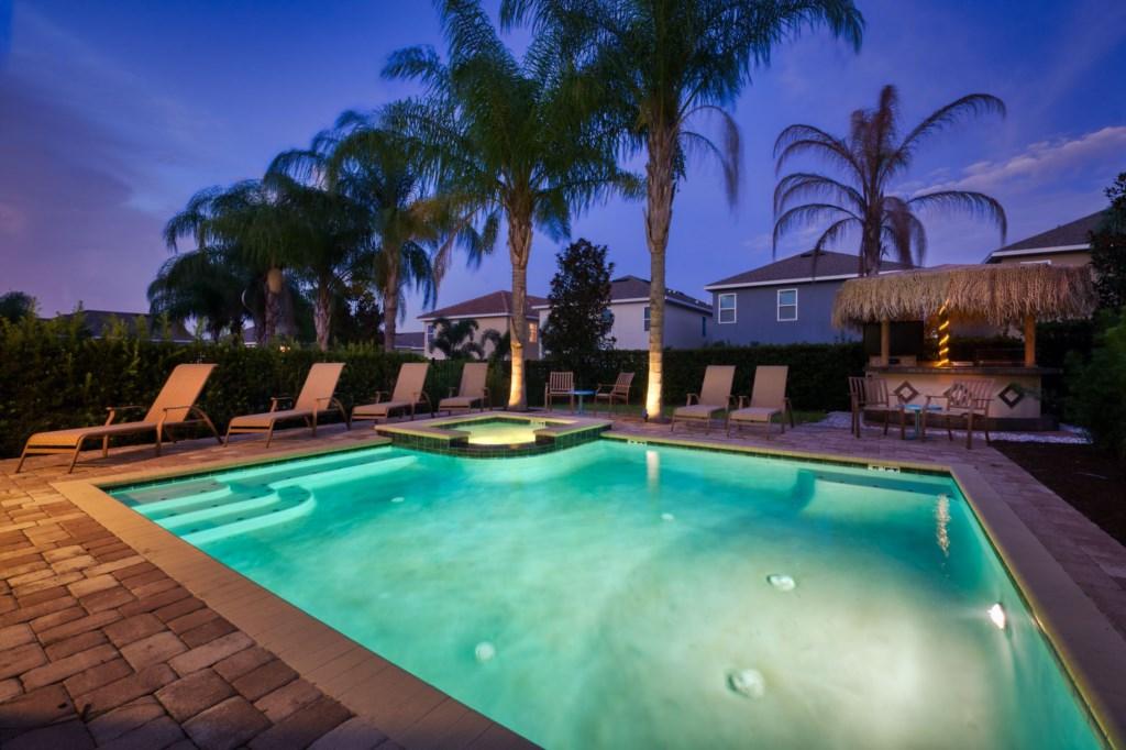 Twilight Pool.jpg