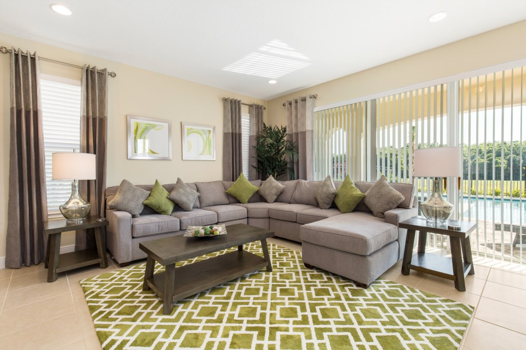 09_Seating_Area_0721