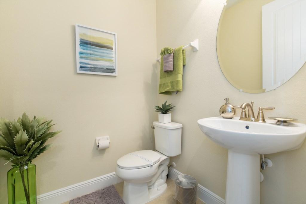 15_Bathroom_0721