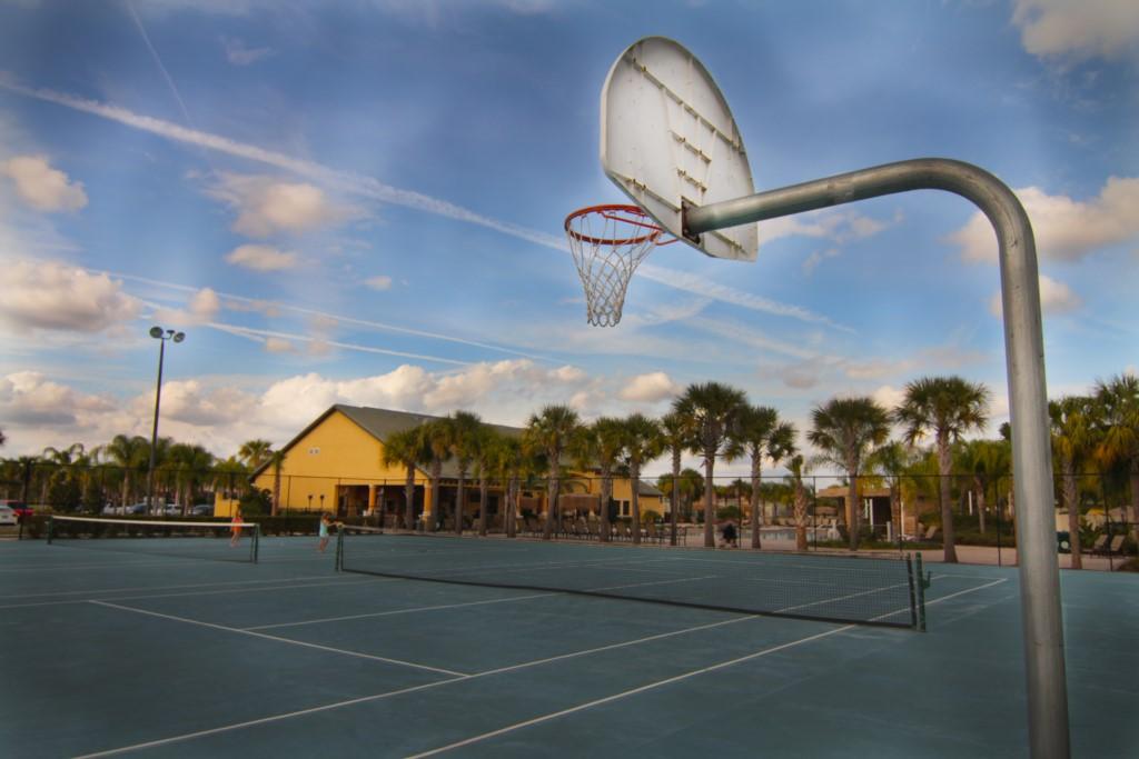 07_quadra-tenis_paradise