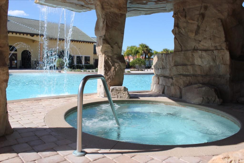 10_piscina_paradise
