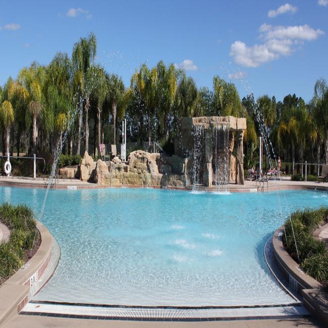 14__piscina_paradise