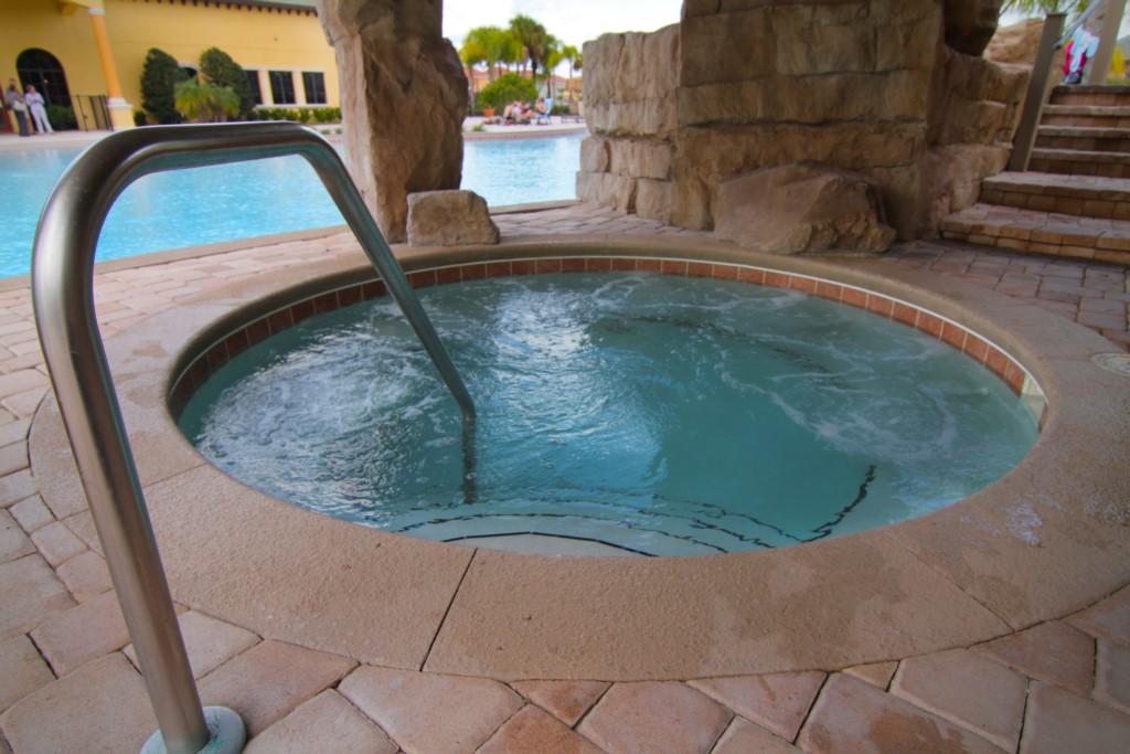 17__piscina_paradise