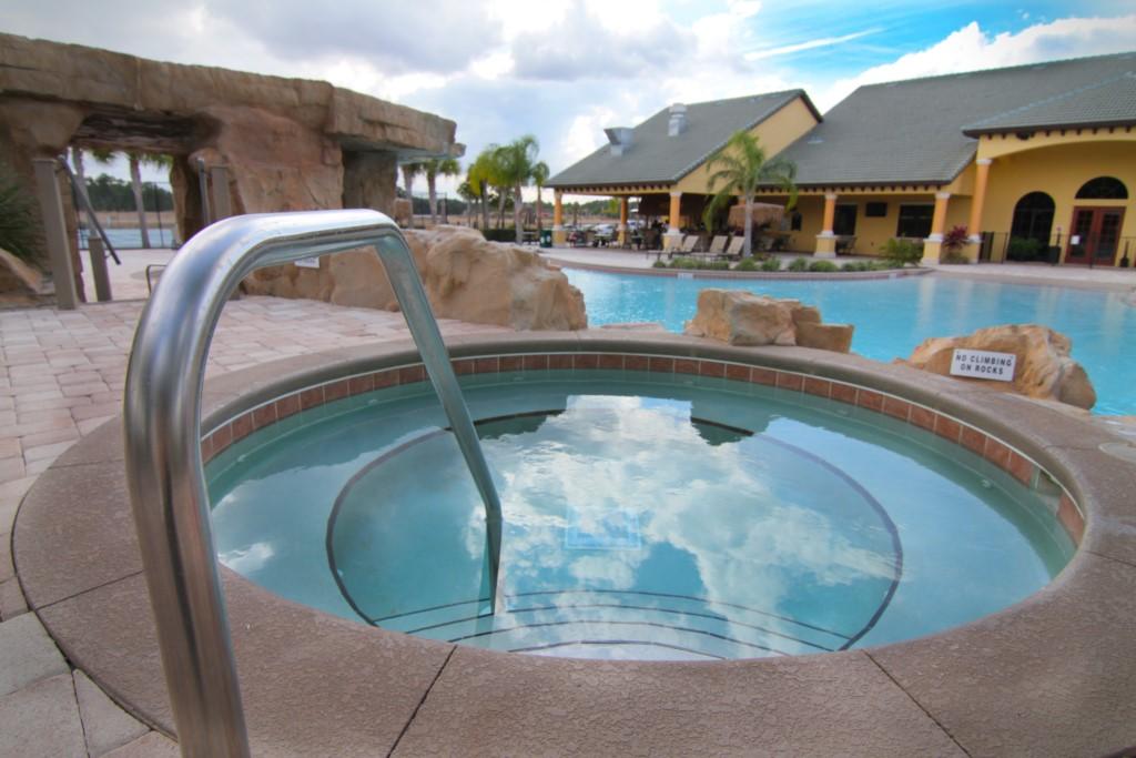 18__piscina_paradise