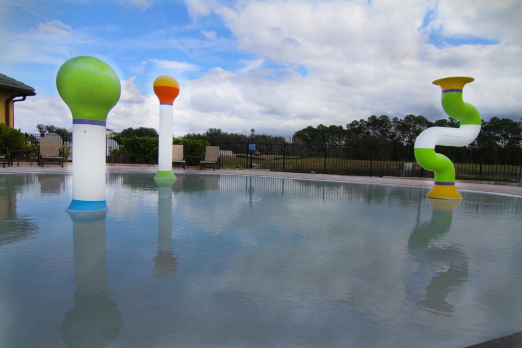 19__piscina_paradise