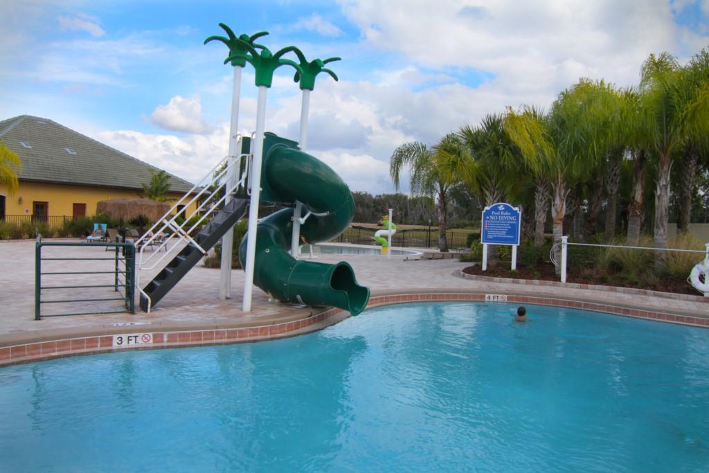 20__piscina_paradise