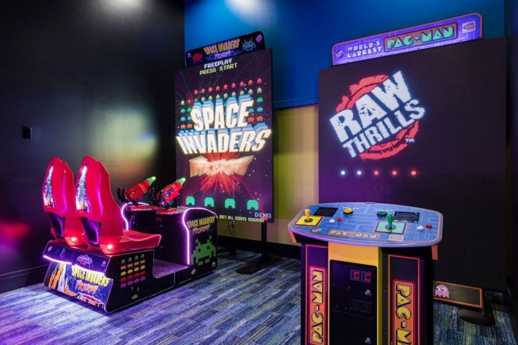 Arcade-1_preview.jpeg.jpg
