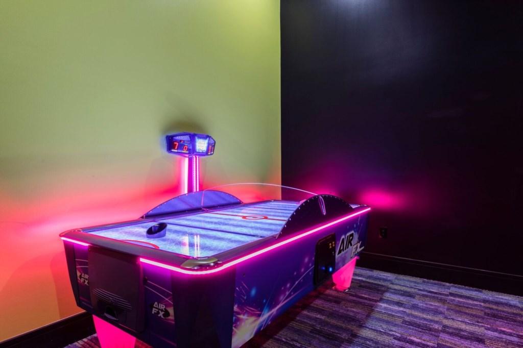 Arcade-4_preview.jpeg.jpg
