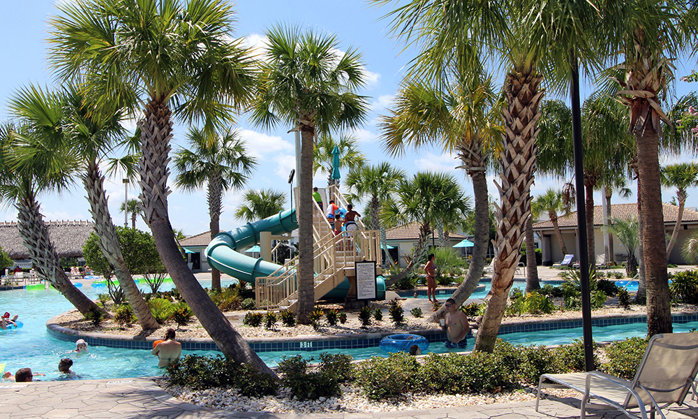 13_Water_Slides_and_Lazy_River_0721