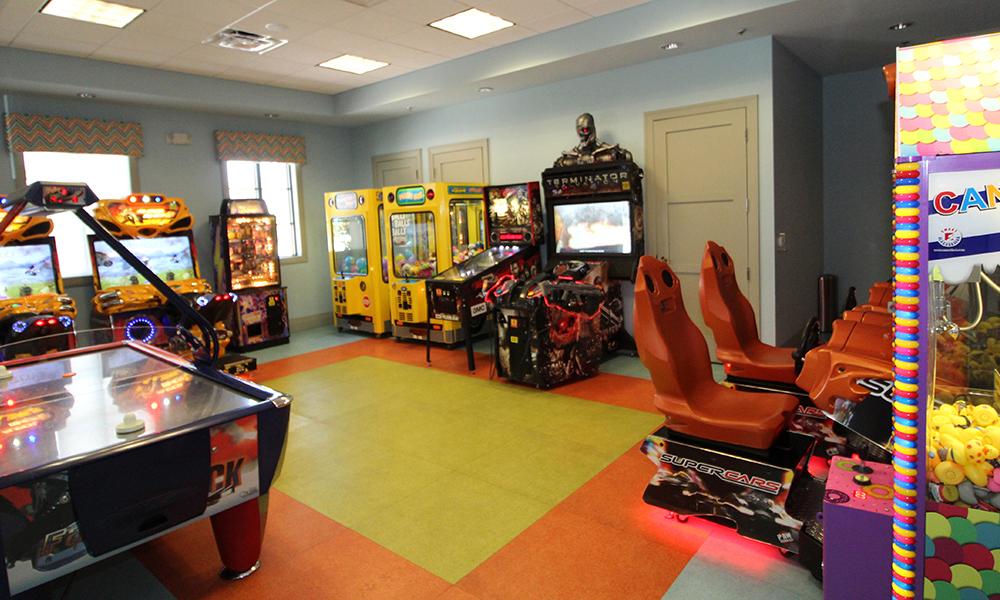 18_Games_Arcade_0721