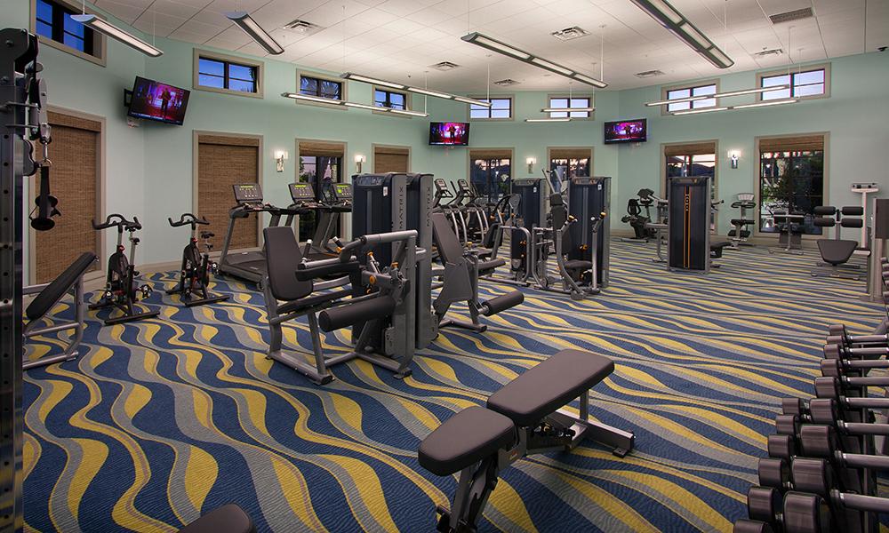 20_Fitness_Centre_0721
